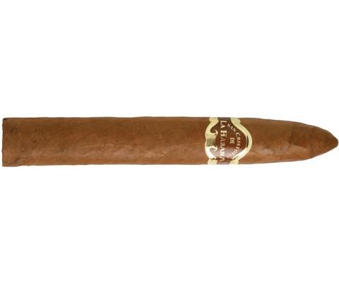 Zigarren San Cristobal La Punta
