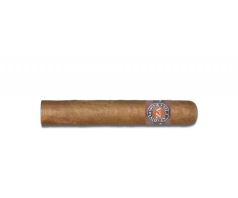 Zigarren Villa Zamorano Robusto 25er