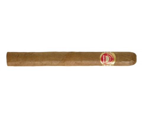 Zigarren H. Upmann Majestic