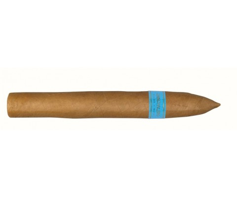Zigarren Chinchalero Torpeditos