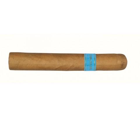 Zigarren Chinchalero Perlas