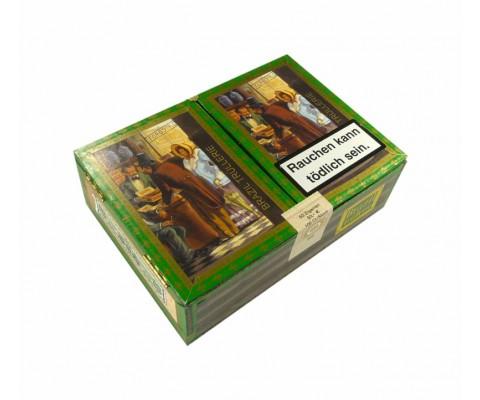 Zigarren Brazil Trüllerie Bajazzo