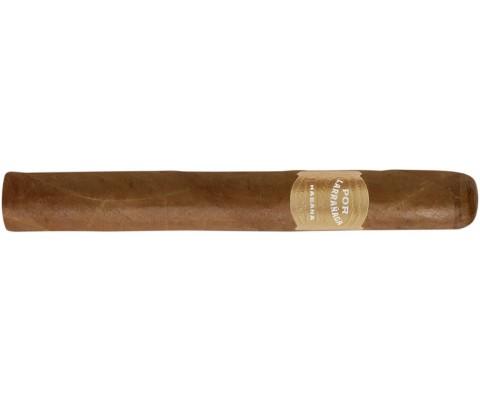 Zigarren Por Larrańaga Petit Coronas