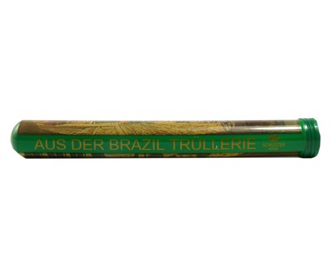 Zigarren Brazil Trüllerie Piano Bar Tubos
