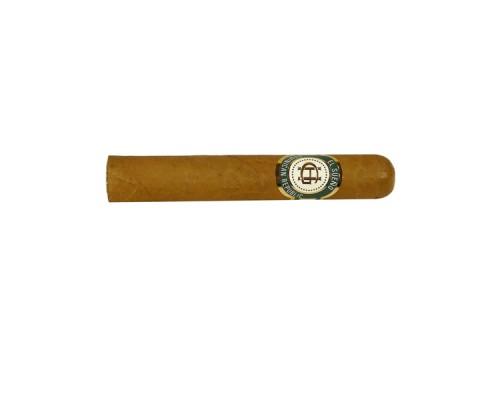 Zigarren El Sueńo Robusto