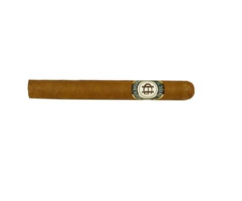Zigarren  El Sueńo Corona