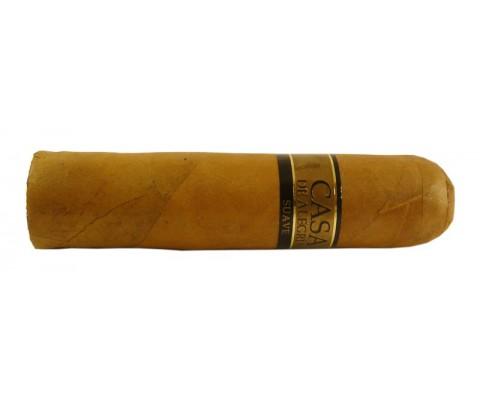 Zigarren Casa de Alegria Suave 460