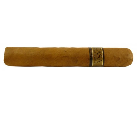 Zigarren Casa de Alegria Suave Robusto