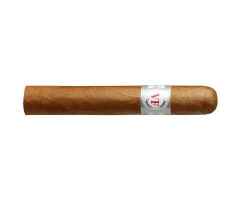 Zigarren Vegafina Robusto