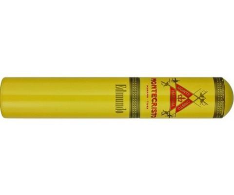 Zigarren Montecristo Edmundos Tubos