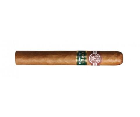 Zigarren Montecristo Open Junior