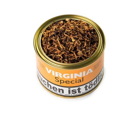 Pfeifentabak Virginia Special