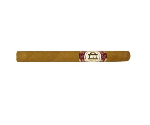 Zigarren Tabacos de Honduras Bonitas