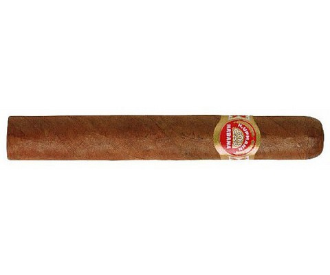 Zigarren H. Upmann Connoisseur N° 1