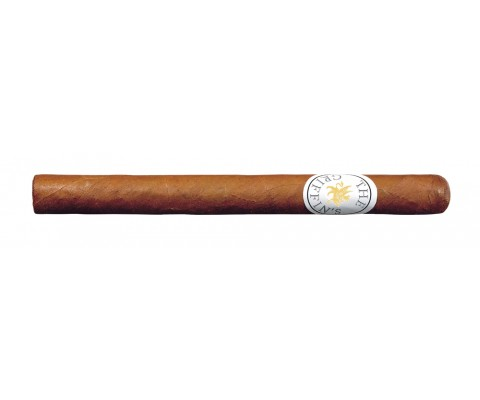 Zigarren The Griffin's N° 400