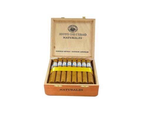 Zigarren Hoyo de Cibao Naturales