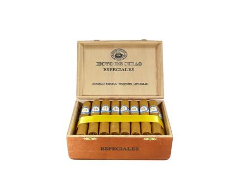 Zigarren Hoyo de Cibao Especiales