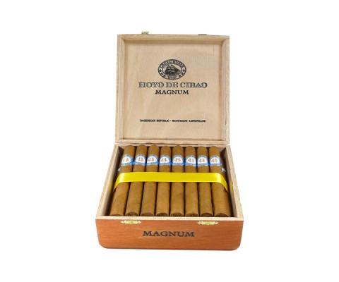Zigarren Hoyo de Cibao Magnum