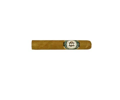 Zigarren El Sueńo Half Corona