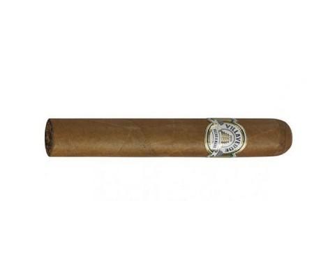 Zigarren Villaverde Robusto