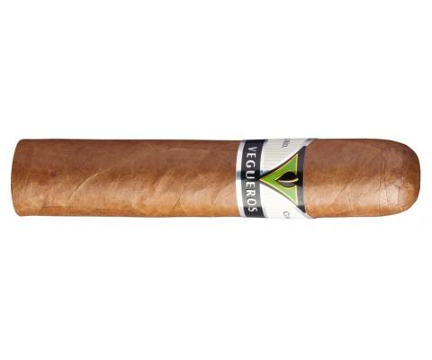 Zigarren Vegueros Entretiempos