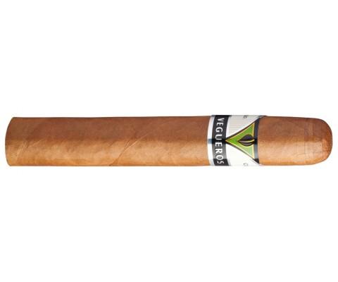 Zigarren Vegueros Tapados