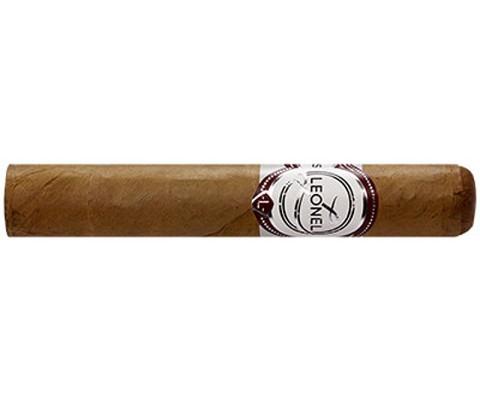 Zigarren Leonel L-Series Robusto