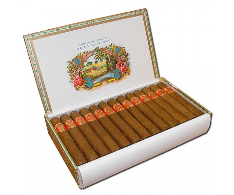Zigarre Saint Luis Rey Regios