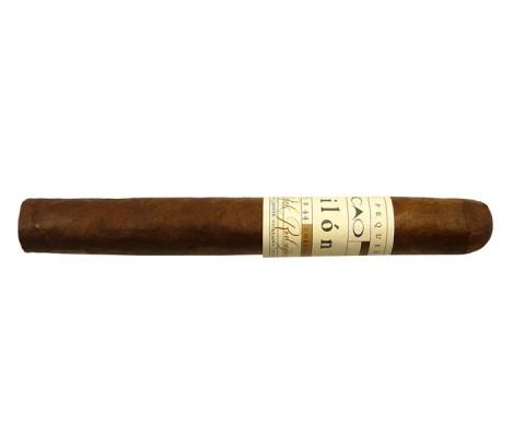 Zigarren CAO Pilon Corona