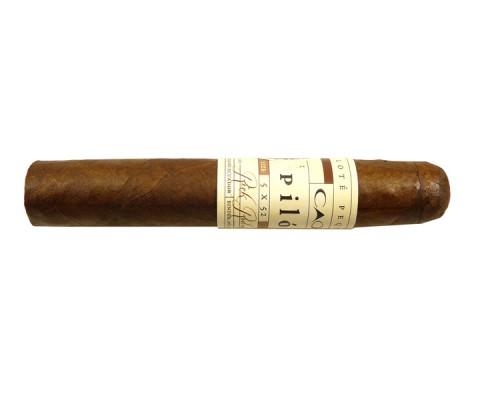 Zigarren CAO Pilon Robusto
