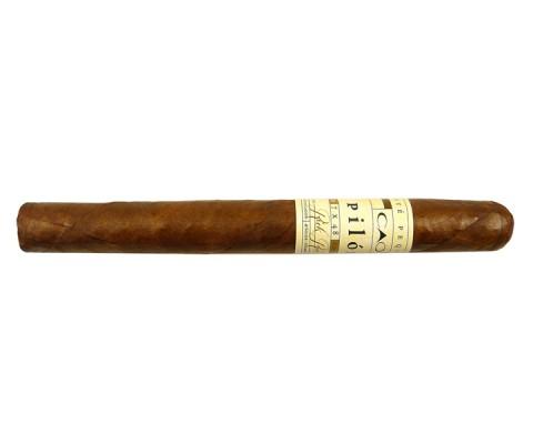 Zigarren CAO Pilon Churchill