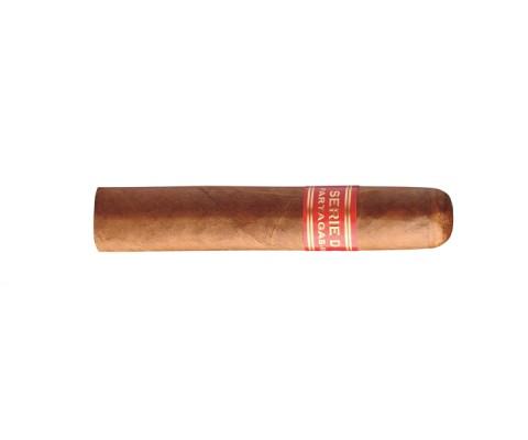Zigarren Partagas Serie D N° 5