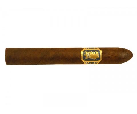 Zigarren Drew Estate Undercrown Belicoso