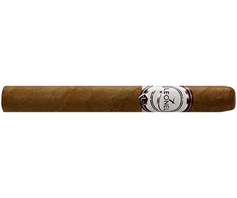 Zigarren Leonel L-Series Corona