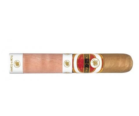 Zigarren Flor de Copán Classic Perla