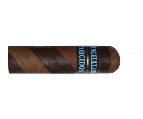 Zigarren Chinchalero Torcidos Gordito