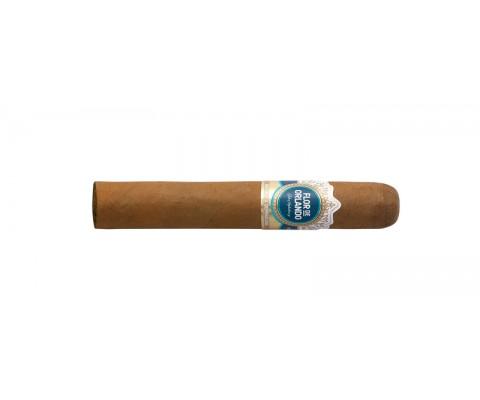 Zigarren Flor de Orlando Robusto