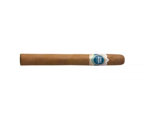Zigarren Flor de Orlando Churchill