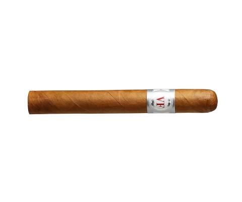 Zigarren Vegafina Coronita