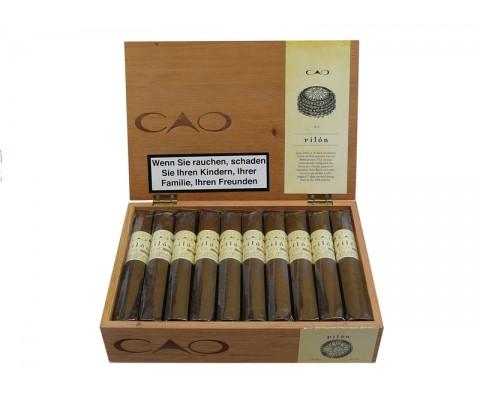 Zigarren CAO Pilon Toro