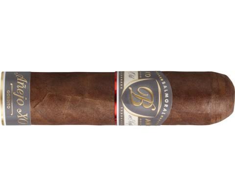 Zigarren Balmoral Royal Selection Anejo XO Gordito