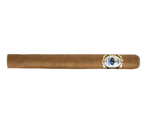 Zigarren Casa de Torres Churchill