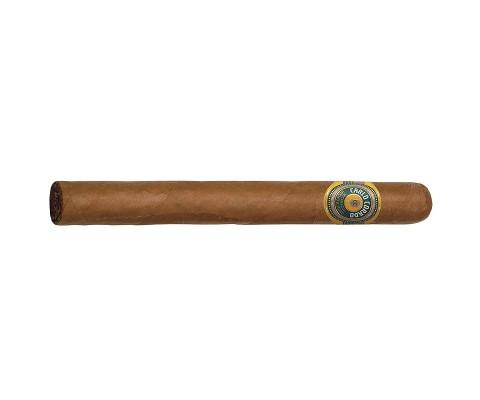 Zigarren Carlo Corado Crucero