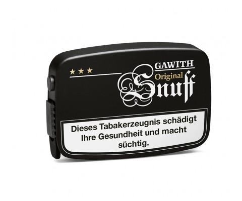 Schnupftabak Gawith Original Snuff