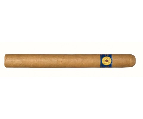Zigarren Santa Damiana Classic Churchill