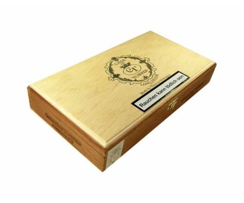 Zigarren Casa de Torres Perfecto