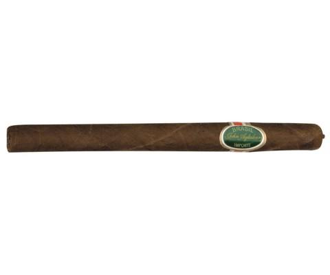 Zigarren Bahia do Brasil Panetela