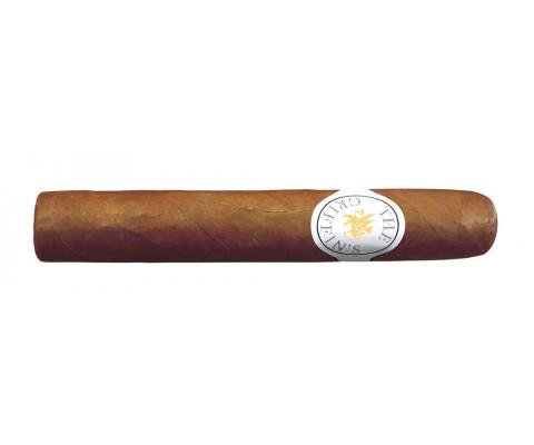 Zigarren The Griffin's Robusto