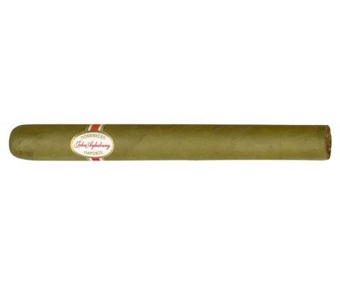 Zigarren Santo Domingo Candela