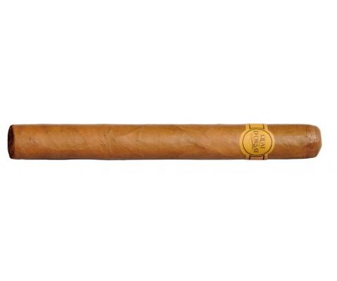Zigarren Quai d'Orsay Coronas Claro